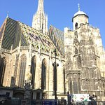Photo of Historic Center of Vienna