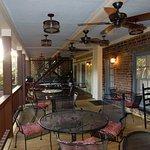 Photo de Savannah Bed & Breakfast Inn