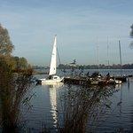 Photo of Gaasperplas Park
