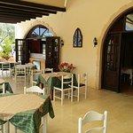 Photo of Venezia - Pizza Restaurant