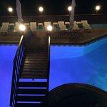 Photo of Pebble Beach Hotel