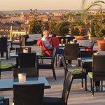 Foto de Hotel President Budapest