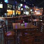 Boston's Restaurant and Sports Bar