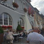 Photo of Gasthof Zum Storch