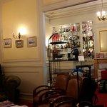 Hotel Le Plantagenet Foto