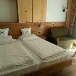 Hotel Edda Foto