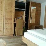 Photo of Hotel Edda
