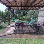 Agriturismo Colleverde Foto