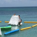 Photo of Kalinago Beach Resort