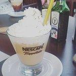 Snack Bar La Perlita Photo