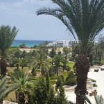 Photo of Tour Khalef Marhaba Thalasso & Spa