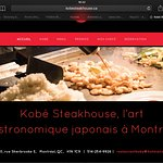 Photo of Kobe Steakhouse