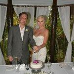 Photo de Couples Negril