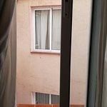 Photo de Hotel Garbi Millenni