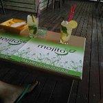 Foto de Mojito Beach Bar