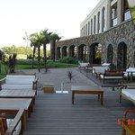 Photo de Sheraton Colonia Golf & Spa Resort