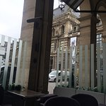 Photo de Hotel du Louvre