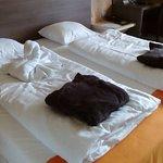 Hotel Donny Foto