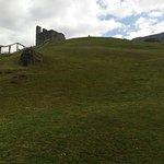 Castelli di Bellinzona Foto