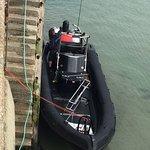 Dive Newquay Foto