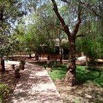 Photo of La Ferme Berbere
