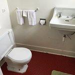Gambar Symes Hot Springs Hotel