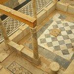 Ephesus Tours by OTTI Travel - Private Tours Foto