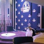 写真Singing Studio Lille - Karaoke boxes枚