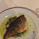 Photo of Dubrovnik Restaurant at Hotel Kazbek
