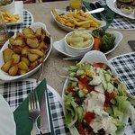 Brasserie Restaurant bij Els