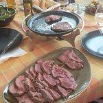Gastrofratelli Steak House
