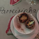 Photo of Restaurante Parreirinha