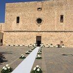 Photo of Hotel Al-Tair