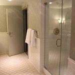 Photo de West Baden Springs Hotel