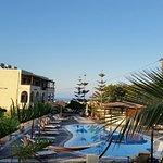 Foto di Horizon Resort