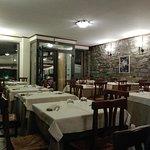 Photo of L'Antico Pozzo Restaurant