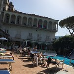 Photo of Giordano Hotel Ravello