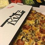 Photo of Ritz