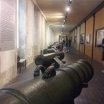 Foto de Museo de la Armada