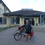 Godewind Hotel und Restaurant Foto