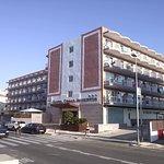 Foto de Hotel Cesar Augustus