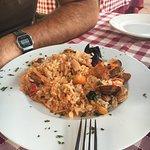 I Briganti di Capalbio Foto