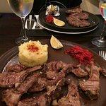 Foto de Asador Bolixe Cocina Esencial