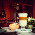 Cafeluna