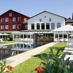 Photo: Bleiche Resort and Spa