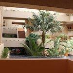 Foto de Hotel Beatriz Costa & Spa
