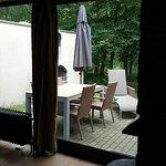 Center Parcs Bispinger Heide Foto
