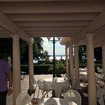 Geneva on the Lake Image
