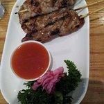O's Thai Cafe Foto