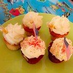cupcakes miam